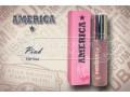 America Pink EDT 50ml