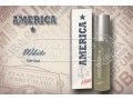 America White EDT 50ml