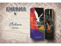 America Colours EDT 50ml