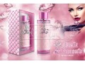 Chic 'n Glam - Pink Diamond EDP 100ml