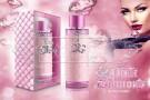 Chic 'n Glam - Pink Diamond EDP 100ml