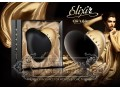 Chic 'n Glam - Elixir EDP 100ml