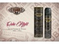 Cuba NIght EDP 100 ml