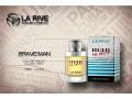 La Rive - Brave EDT
