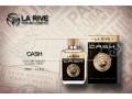 La Rive - Cash EDT