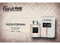 La Rive - Rock for men EDT