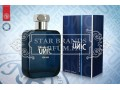 New Brand - Unic 100 ml EDT