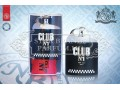 New Brand - Club N°1 100 ml EDT